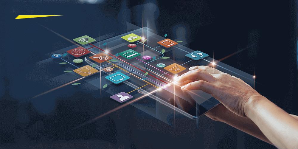 Digital и SMM: понятие, общие черты и основные задачи - Статьи от Ingate