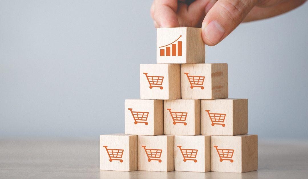 Guide absolu de la vente croisée et de la vente incitative | Grabb